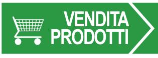 vendita prodotti